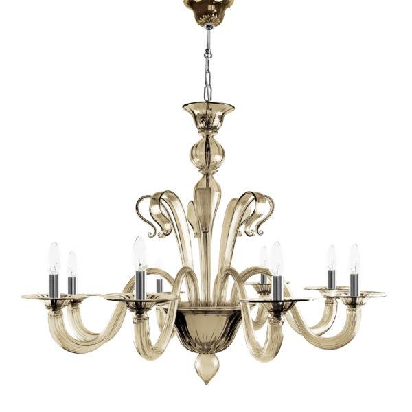 villaverde-london-serene-TOBACCO-murano-chandelier-square
