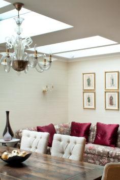 villaverde-london-serene-murano-chandelier-project-01