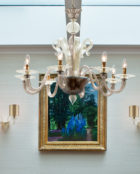villaverde-london-serene-murano-chandelier-project-03