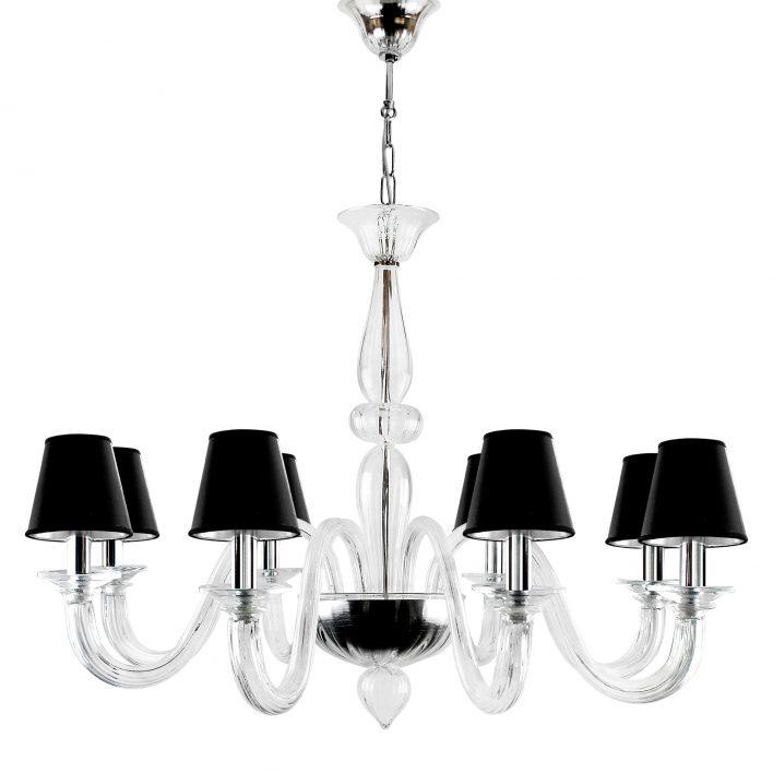 villaverde-london-vivienne8-murano-chandelier-square