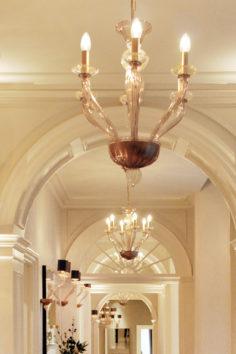 villaverde-london-weston-murano-chandelier-02