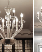 villaverde-london-weston-murano-chandelier-04