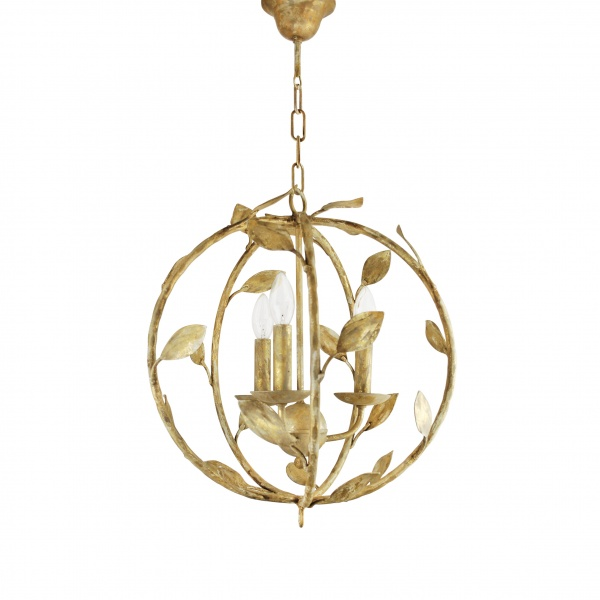 villaverde_london_foliage_3_metal_chandelier_gol_clay_square