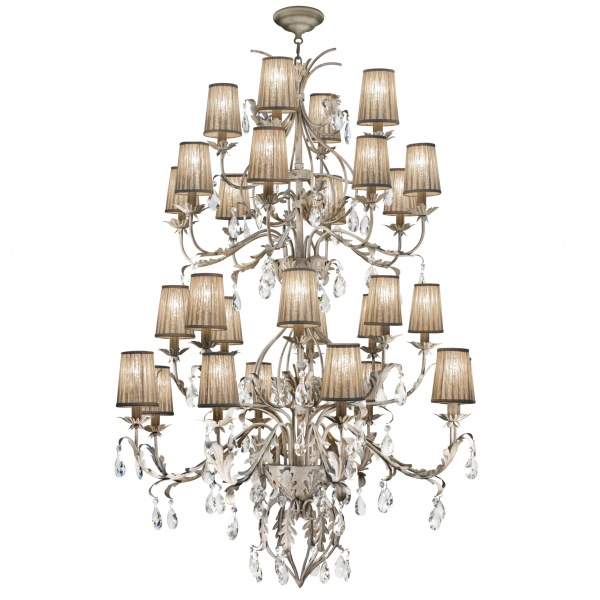 villaverde_london_hamilton_4level_chandelier_shades_square21