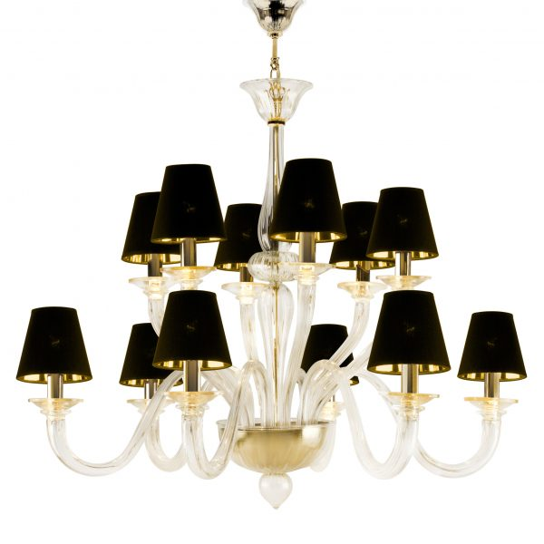 villaverde_london_vivienne_murano_chandelier__clear_gold_square