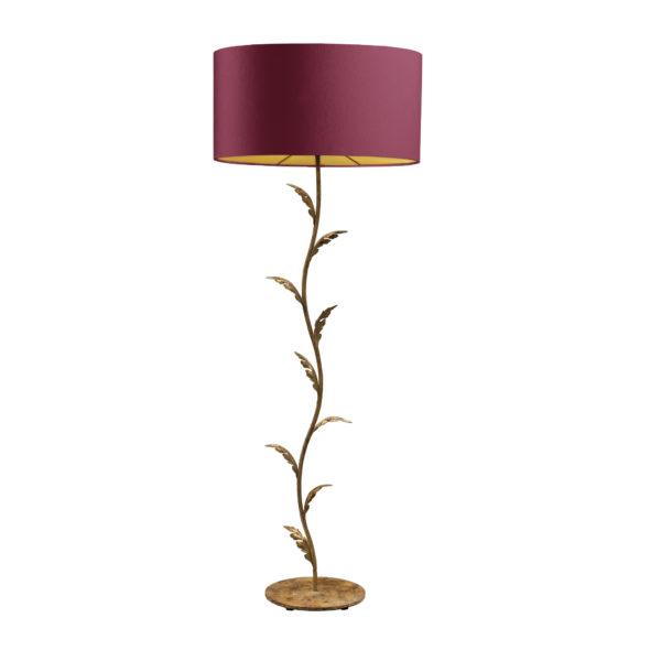 VV_vinci_floor_lamp_square