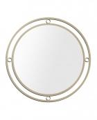 Villaverde-Mondo-Mirror-Classic-Square-Image-