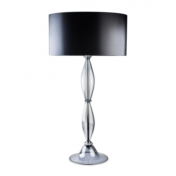 villaverde-london-LUNA-murano-table-lamp-square