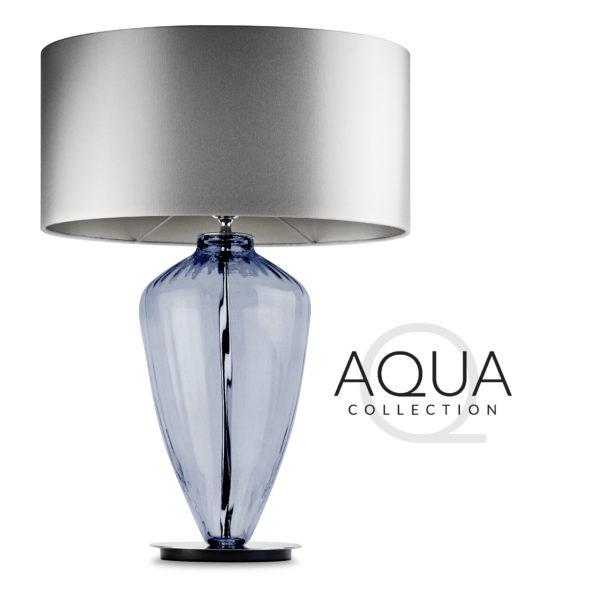 villaverde-london-aqua-tre-table-lamp-square-slate