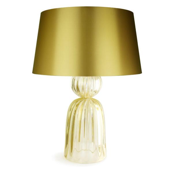 villaverde-london-colette-2-murano-tablelight-square