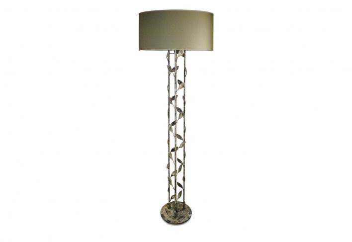 villaverde-london-foliage-metal-floor-lamp-2