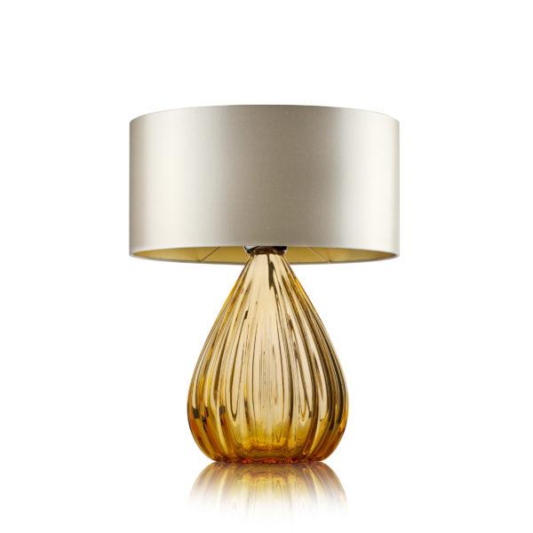 villaverde-london-gemma-murano-table-lamp-amber-square