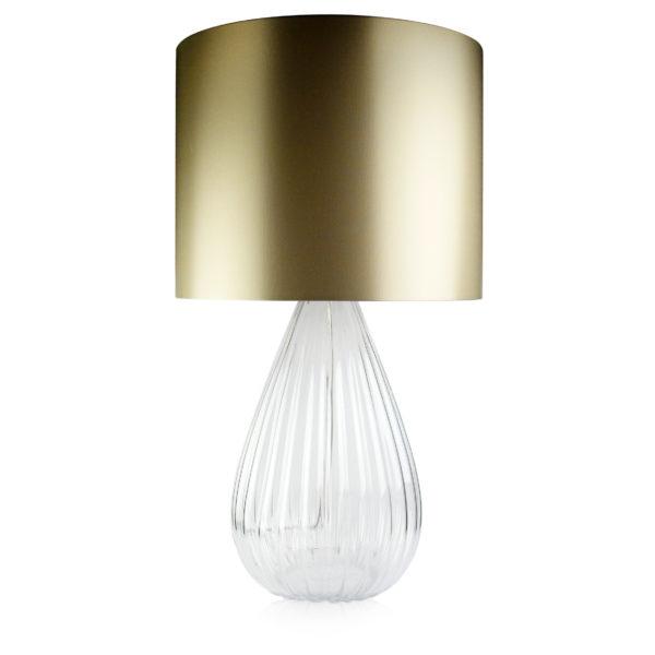 villaverde-london-gemma-tall-murano-table-lamp-clear-square