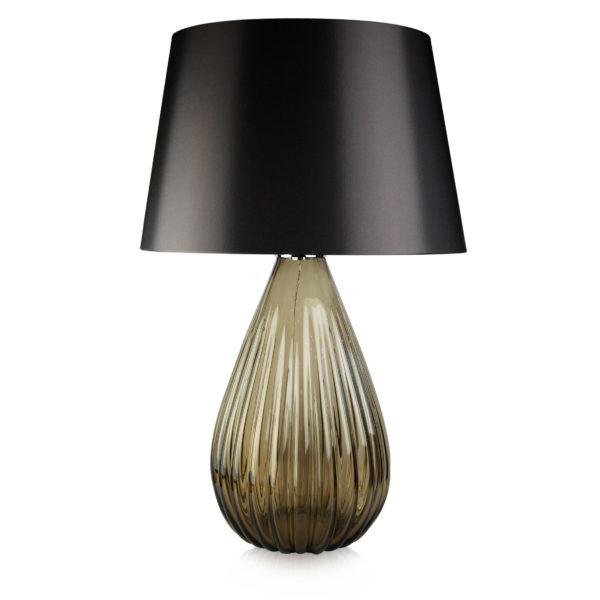 villaverde-london-gemma-tall-murano-table-lamp-fume-square