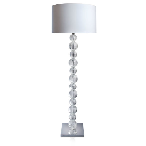villaverde-london-joya-murano-floor-lamp-square