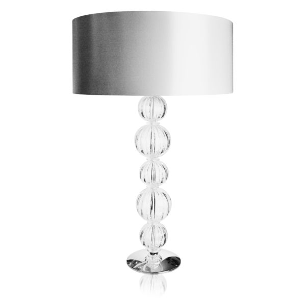 villaverde-london-joya-tall-murano-table-lamp-square02