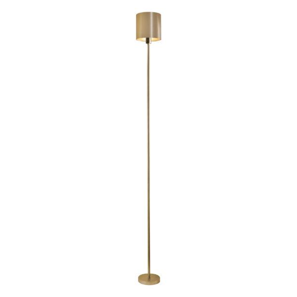 villaverde-london-sloane-floor-lamp-square5