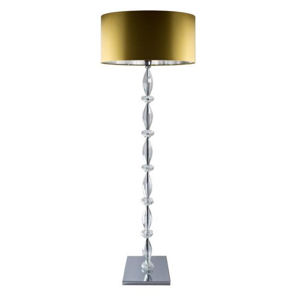 villaverde-tiffany-floorlamp-square3
