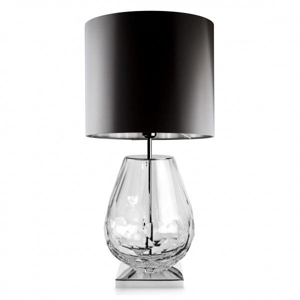 villaverde_london_diamante-crystal-clear-big_table_lamp_square