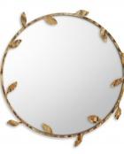 villaverde_london_foliage_metal_mirror_round_square