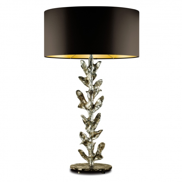 villaverde_london_oak_metal_table_lamp_3_square