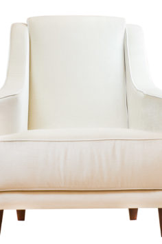 villaverde-london-savoy-chair-frontal2-furniture-square