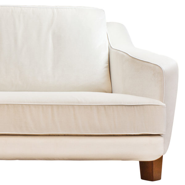 villaverde-london-savoy-frontal-furniture-square