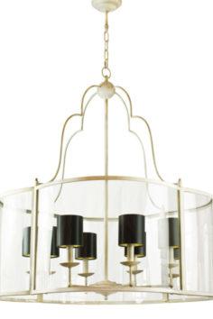 villaverde-london-arezzo-metal-lantern-cream-gold-square-708×708