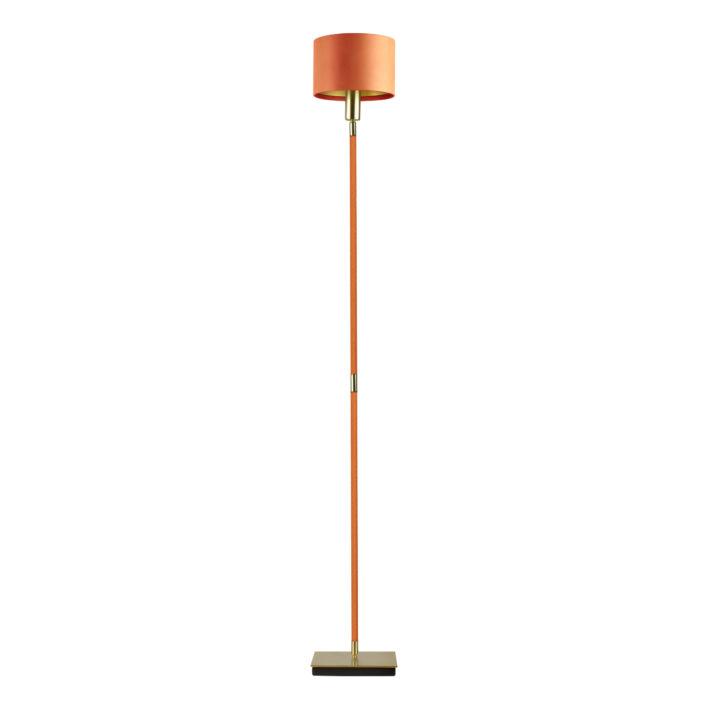 villaverde-london-linea-metal-leather-floor-lamp-square-orange