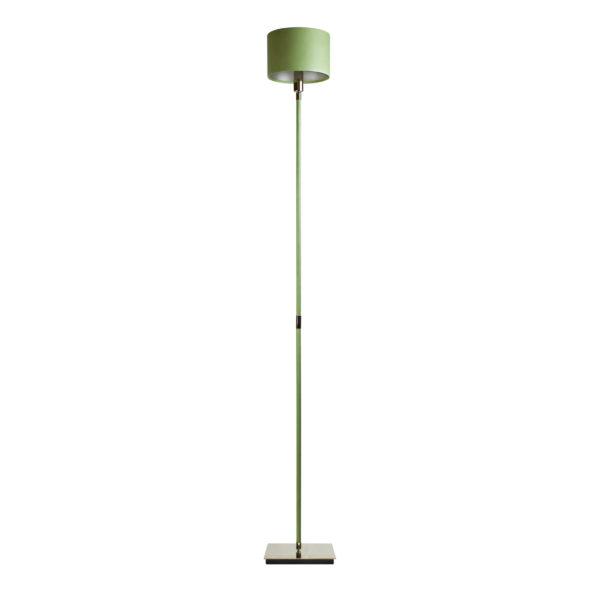 villaverde-london-linea-metal-leather-floor-lamp-square2