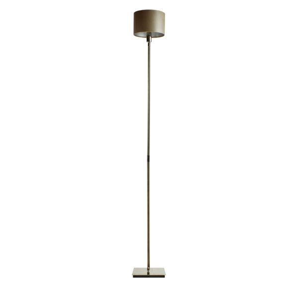 villaverde-london-linea-metal-leather-floor-lamp-square3