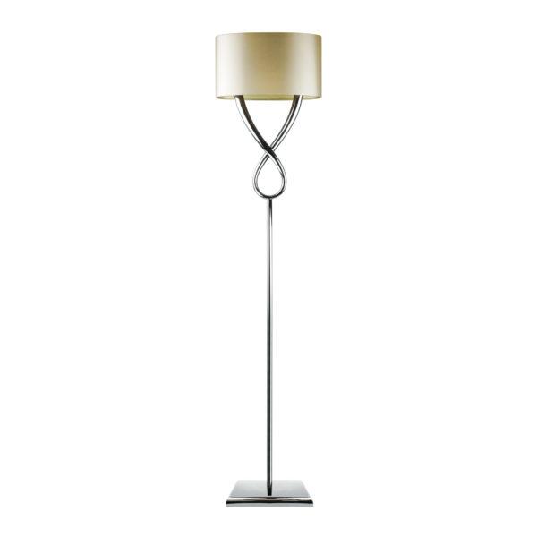 villaverde-london-otto-brass-metal-floor-lamp-square