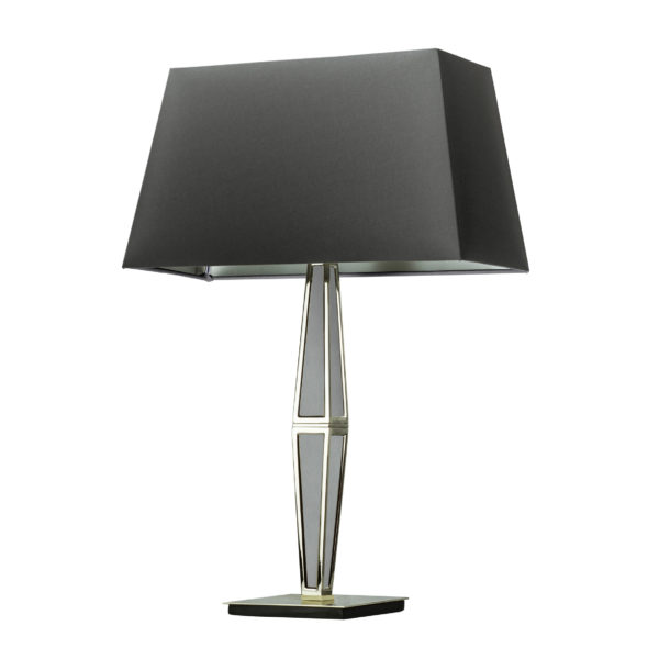 villaverde_piramide_table_lamp2