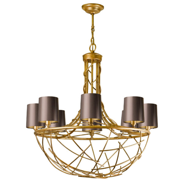 villaverde-london-ferro-2-metal-chandelier-square