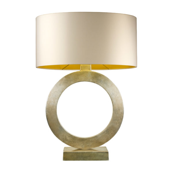 villaverde-london-arya-metal-table-lamp-square 2