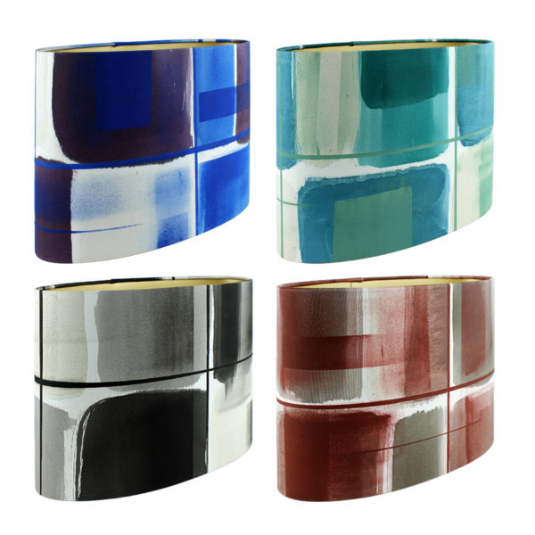 villaverde-london-abstract-collection-shade-square
