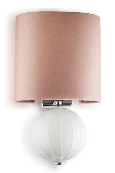 villaverde-london-jewel-murano-wall-light-white-frontal-square