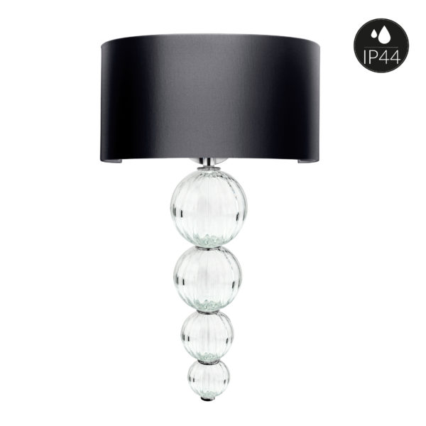 IP44 wall lights square_joya_contemporary_01
