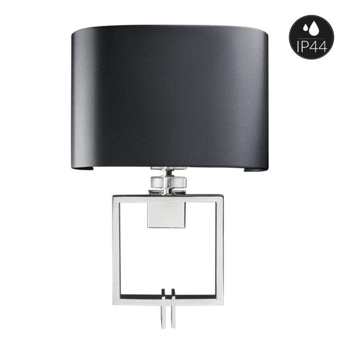 IP44 wall lights square_madison_02