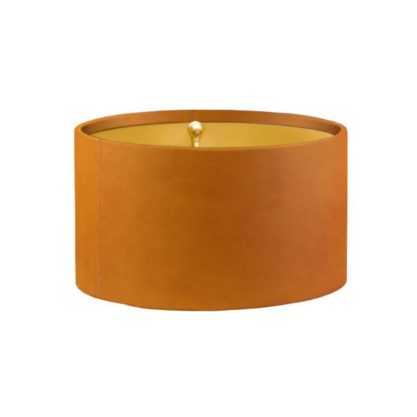 villaverde-london-luna-shade-leather-shade-orange-square