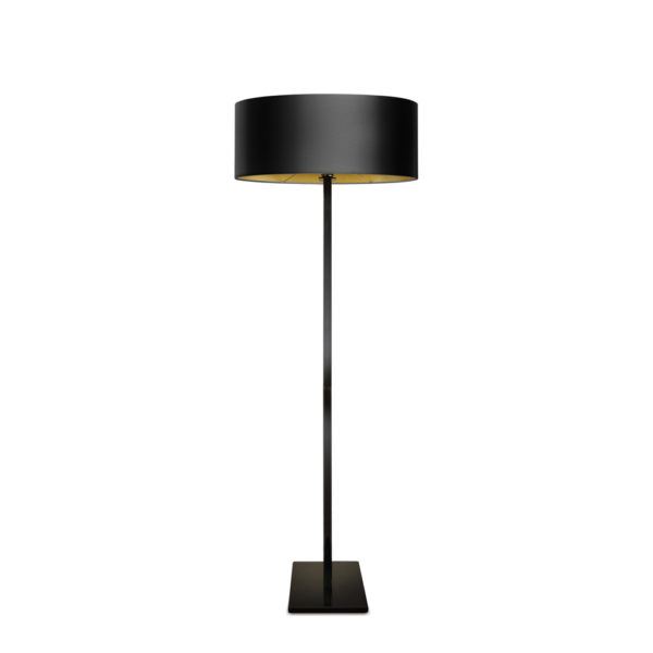 villaverde-london-ford-brass-floor-lamp-square