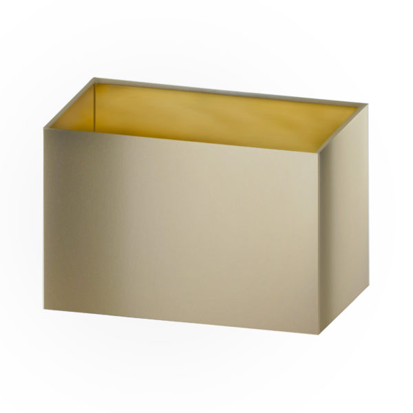 villaverde-london-rectangular-shade-secret-grey-square-copy-1