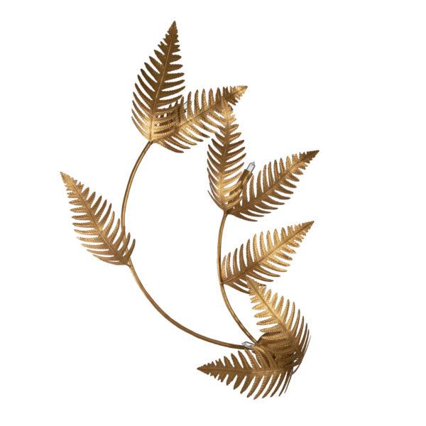 villaverde-london-fern-metal-wall-lights-design1-square