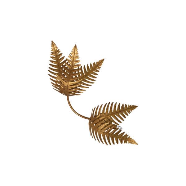 villaverde-london-fern-metal-wall-lights-design2-square