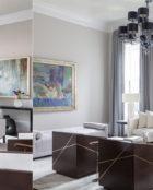 Villaverde_London_Luna_slate_Boston_project